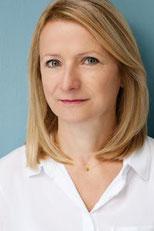 Dorothea Krämer