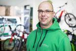 Cornel Blum e-Bike Experte