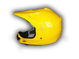 CLICK HERE FOR HELMETS LIST