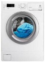 Error codes for washing machines Electrolux - HVAC Error