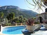 Urlaub mal anders in Spanien