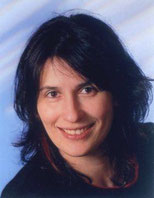 Irene Sperber, Kassiererin