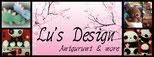 Lu´s Design