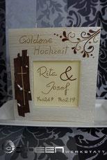 Kerzen Zum Hochzeitsjubilaum Kerzen Gastebucher