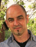 Romanus Benda - Personal-/Business-Coach, Speaker, Impulsgeber