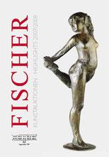 Katalog Auktion Antike Waffen und Militaria September 2013