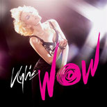 Wow (UK/OZ Single, 15.2.2008)