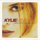 Greatest Remix Hits 2 (ReIssue, 15.9.1998)
