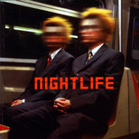 In Denial (Nighlife - Pet Shop Boys, 8.10.1999)