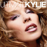 Ultimate Kylie (CD + DVD, 22.11.2004)