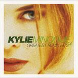 Greatest Remix Hits 4 (15.9.1998)