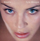 Breathe (Single, 9.3.1998)