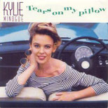 Tears On My Pillow / We Know The Meaning Of Love (Single / SW Radio Single, 8.1.1990)