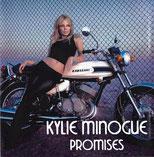 Promises (IRL, Radio-Promo, 11.2003)