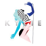 Kylie: The Albums 2000-2010 (18.7.2011)