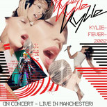 KylieFever2002 - Live in Manchester (18.11.2002)