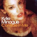 Confide In Me (12.11.2001)