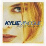 Greatest Remix Hits 1 (ReIssue, 15.9.1998)
