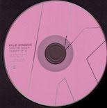 Dancing Queen (OZ Radio Single, 30.11.1998)