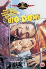 Bio-Dome (Kinofilm, 12.1.1996)