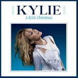 A Kylie Christmas (7.12.2010)