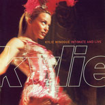 Intimate and Live (30.11.1998)