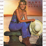 Hand On Your Heart (Single, 24.4.1989)