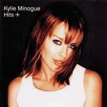 Hits+ (16.10.2000)