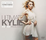 Ultimate Kylie (Tour Edition, 28.10.2006)