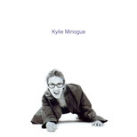 Kylie Minogue (ReIssue, 26.5.2003)