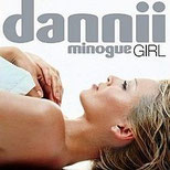 So In Love With Yourself (Girl - Dannii Minogue, 8.9.1997)