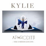 Aphrodite (The Goddess Edition, 3.6.2011)