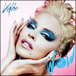 Wow (EU Single, 2.6.2008)