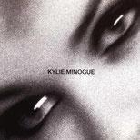 Confide In Me (29.8.1994)