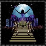 Aphrodite Les Folies (28.11.2011)