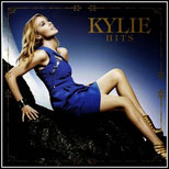 Kylie Hits (16.3.2011)
