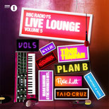 Wonderful Life (Radio BBC 1's Live Lounge Vol. 5, 25.10.2010)