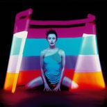 Impossible Princess (OZ Release, 12.1.1998)