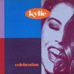 Celebration (Single, 16.11.1992)