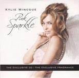 Pink Sparkle (12.7.2010)