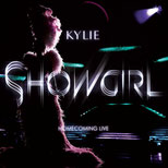 Showgirl Homecoming Live (8.1.2007)