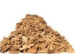 bois 49 charme chene hetre bouleau acacia tremble  peuplier