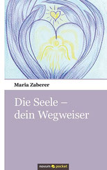 Buch Seele Wegweiser