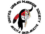 """The """"UUWS"""" supports the  """"All Native Organizations"""" That Support First Nations Rights and  in helping to Protect, Defend & Provide For The People."""