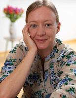 Marion Stieglitz