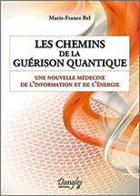 Les chemins de la guérison quantique, Pierres de Lumière, tarots, lithothérpie, bien-être, ésotérisme