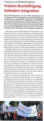 nds-Zeitschrift der Bildungsgewerkschaft 11/12-2015