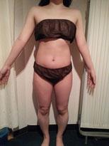 筋膜,リリース,エステ,池袋,ウエスト,ヒップ,太もも,東京,筋膜セラピー