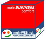 mehrBUSINESS comfort