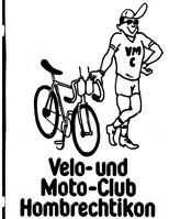 VMC Logo älterer Natur